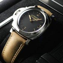 Panerai Luminor 1950 Left Handed