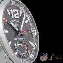 Chopard Mille Miglia GT XL Power Control | Limitiert auf 1000