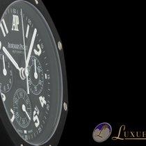"""Audemars Piguet Royal Oak Chronograph """"La Boutique New..."""
