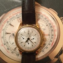 "Omega MUSEUM COLLECTION N8 ""RACEND TIMER"""