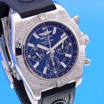 Breitling Chronomat 44mm B01