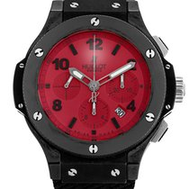 Hublot Watch Big Bang 301.CE.1201.RX