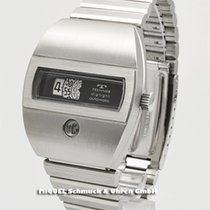 Technos Digilight automatic
