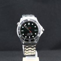 Omega Seamaster James Bond Limited  212.30.41.20.01.001