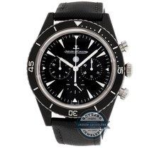 Jaeger-LeCoultre Deep Sea Chronograph Cermet Q208A570