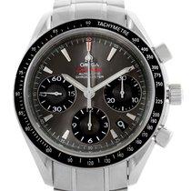Omega Speedmaster Day-date Cronograph Watch 323.30.40.40.06.001