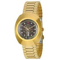 라도 (Rado) Men's Original Watch