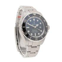 Rolex Deepsea D-Blue Unused