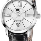 Ulysse Nardin Classico Luna 40mm Mens Watch