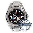 Girard Perregaux Laureato Evo3 80185-11-631-11A