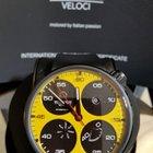 Meccaniche Veloci W126K141439025