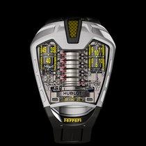 Hublot [NEW] Masterpiece 05 - LaFerrari 905.NX.0001.RX LTD 50 PCs