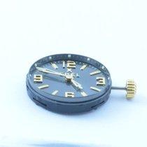 Ebel E-type Damen Uhrwerk Mit Zifferblatt Quartz