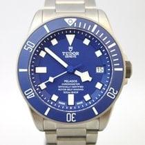 Tudor Pelagos 25600TB New 2016