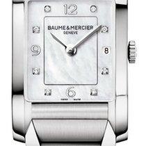Baume & Mercier 10050