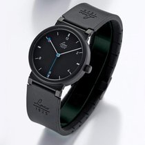 Laco Herren Armbanduhr Absolute 880105