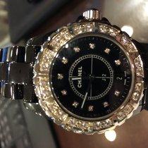 Chanel DIAMOND  diamanti