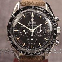 Omega Speedmaster Professional Moonwatch St 145.022 Original...