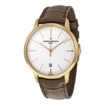 Vacheron Constantin Patrimony Mens Watch 85180/000J-9231