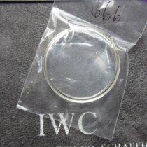 IWC Ingenieur 666
