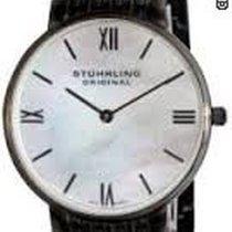 Stuhrling 508.11597 Octane Meydan Concourse Ladies Watch