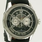 Jaeger-LeCoultre AMVOX2 Chronograph Aston Martin Limited Edition