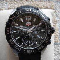 TAG Heuer Formular 1 Quarz Chronograph