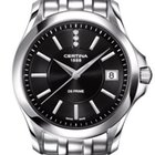 Certina DS Prime Damenuhr C004.210.11.056.00