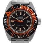 Enicar Ladies Wristwatch Mini - Dive Sherpa 300