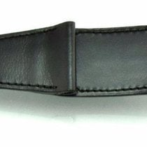 Ralph Lauren Strap for Large Stirrup Collection 215 mm