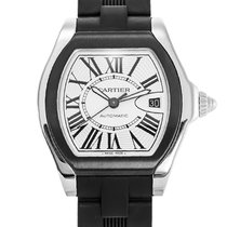 Cartier Watch Roadster W6206018