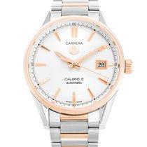 TAG Heuer Watch Carrera WAR215D.BD0784
