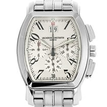 Vacheron Constantin Watch Royal Eagle 49145/000A