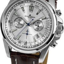 Jacques Lemans Sport Liverpool Chronograph 1-1117.1BN