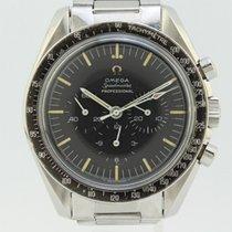 Omega Collector Pre Moon Speedmaster 105.012 65 CALIBER 321