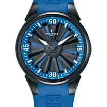 Perrelet Turbine Racing / Special Edition