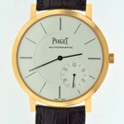 Piaget Altiplano Ultrathin Automatic G0A35131