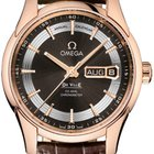 Baume & Mercier Promesse Automatic 30mm Ladies Watch