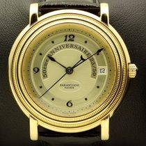 Parmigiani Fleurier Toric 50eme Anniversaire Limited Edition...