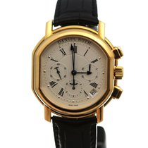 Daniel Roth Masters Complications Automatic Chronograph