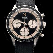 Rolex Daytona ref 6241 Paul Newman Dial
