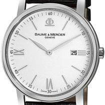 Baume & Mercier Classima MOA08485