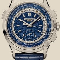 Patek Philippe Complicated Watches 5930