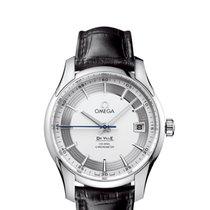 Omega De Ville Hour Vision Co-axial  - 45% OFF