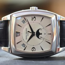 Patek Philippe Gondolo in 18k White Gold