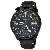 Hamilton Khaki Aviation H76786733 Watch