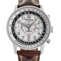 Breitling Watch Montbrillant A35330