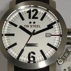 "TW Steel ""Grandeur Automatic 45"" ETA2824. New"