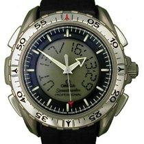 Omega Speedmaster X-33 Watch - 39905006