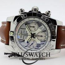 百年靈 (Breitling) Chronomat 44 mm nuovo new G